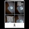 Reflexiones emotivas, emociones reflexivas